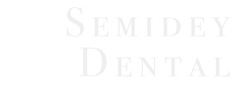 Semidey Dental